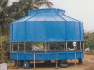 300-TR-FRP-COOLING-TOWER