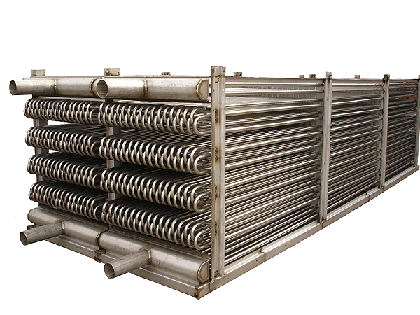 Carbon-Steel-Coil