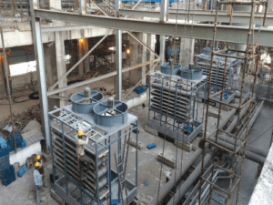 closed-circuit-cooling-tower-bundle
