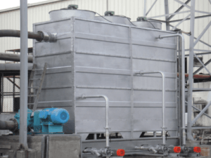 closed-circuit-cooling-tower-closedview