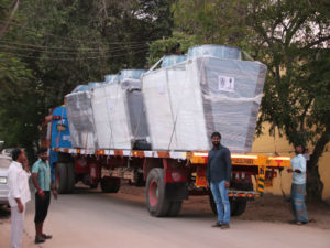 dry-cooling-tower-delivery