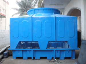 frp-cooling-tower-closedview